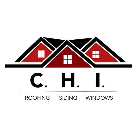 C.H.I. Roofing