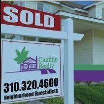 Camino Realty - Carson, CA - Real Estate Agents