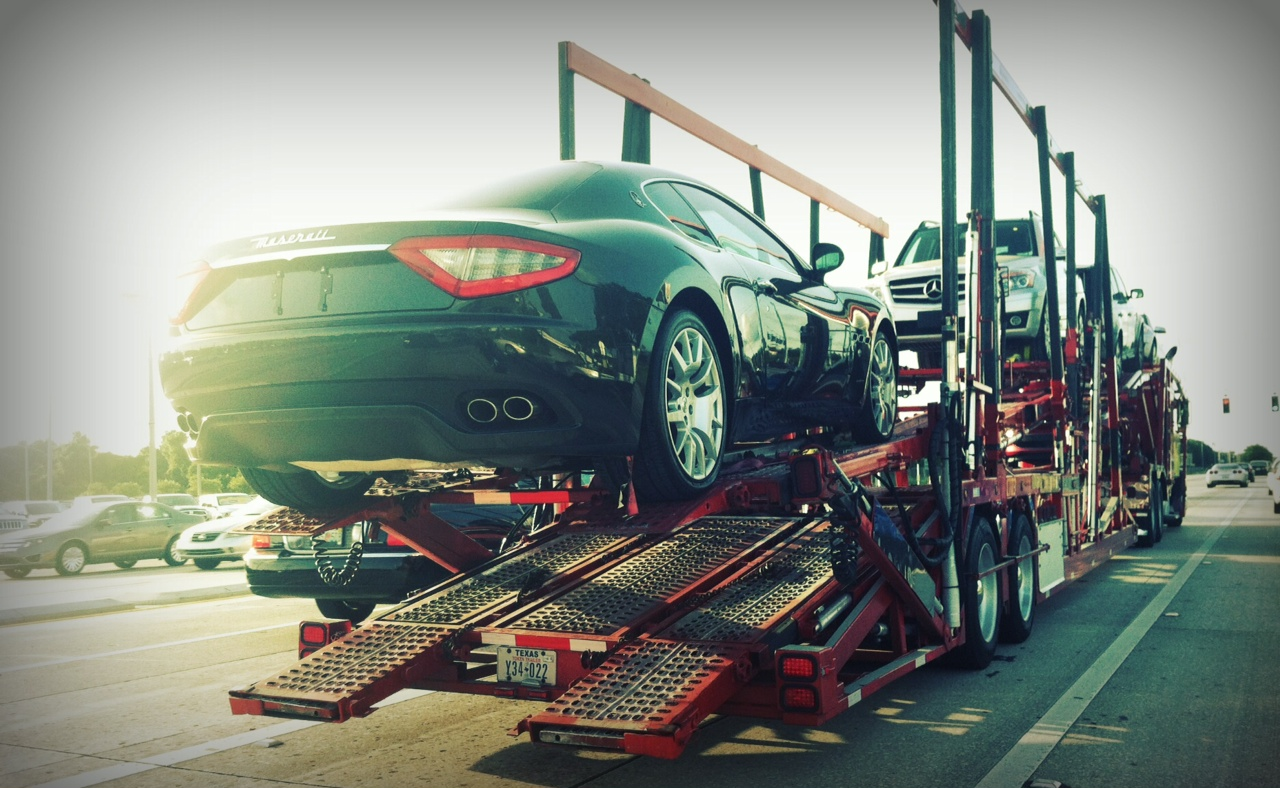 Vehicle Transport Quote Auto Transport Quote Services In Sherman Oaks Ca  866 5943.