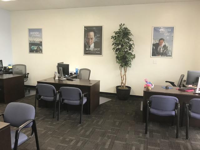 Allstate Insurance Agent: Daniel Fuentes image 3