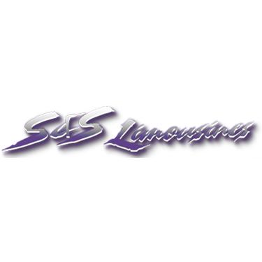 S & S Limousines image 12