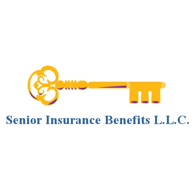 Senior Insurance Benefits LLC