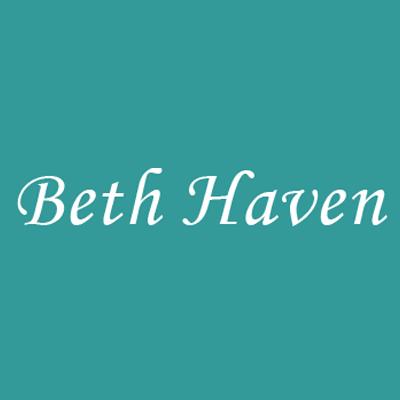 Beth Haven Retirement Community