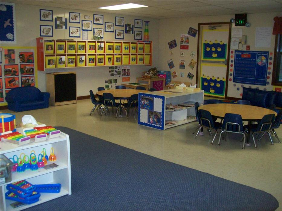 Bartlett KinderCare image 1