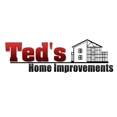 Ted's Home Improvements image 0