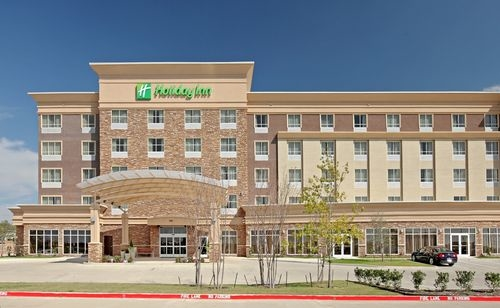 Holiday Inn Dallas - Garland image 0