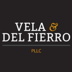 Vela & Del Fierro
