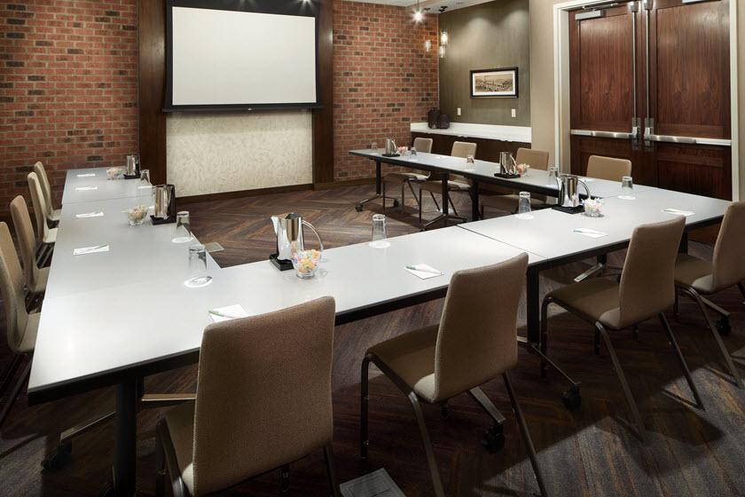 Courtyard by Marriott Charlotte Fort Mill, SC image 26