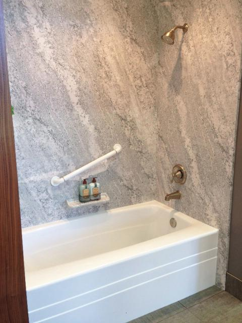 Superior Bath and Shower image 6