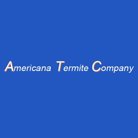 Americana Termite Company