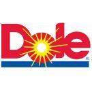 Dole/Tropical Fruits Distributors of Hawaii Inc
