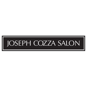 Joseph cozza salon 77 maiden lane 2nd floor san francisco for 77 maiden lane salon