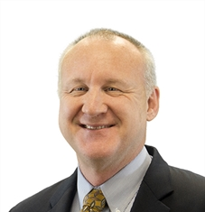 Jason Todd Fisk - Ameriprise Financial Services, Inc.