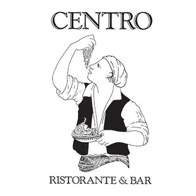 Centro Ristorante & Bar