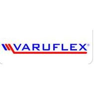 Logo Varuflex