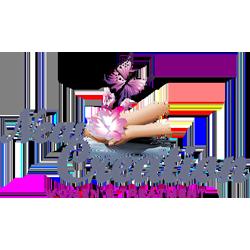 New Creation Addiction Treatment image 2