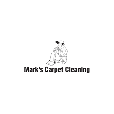 Mark's Carpet Cleaning image 0