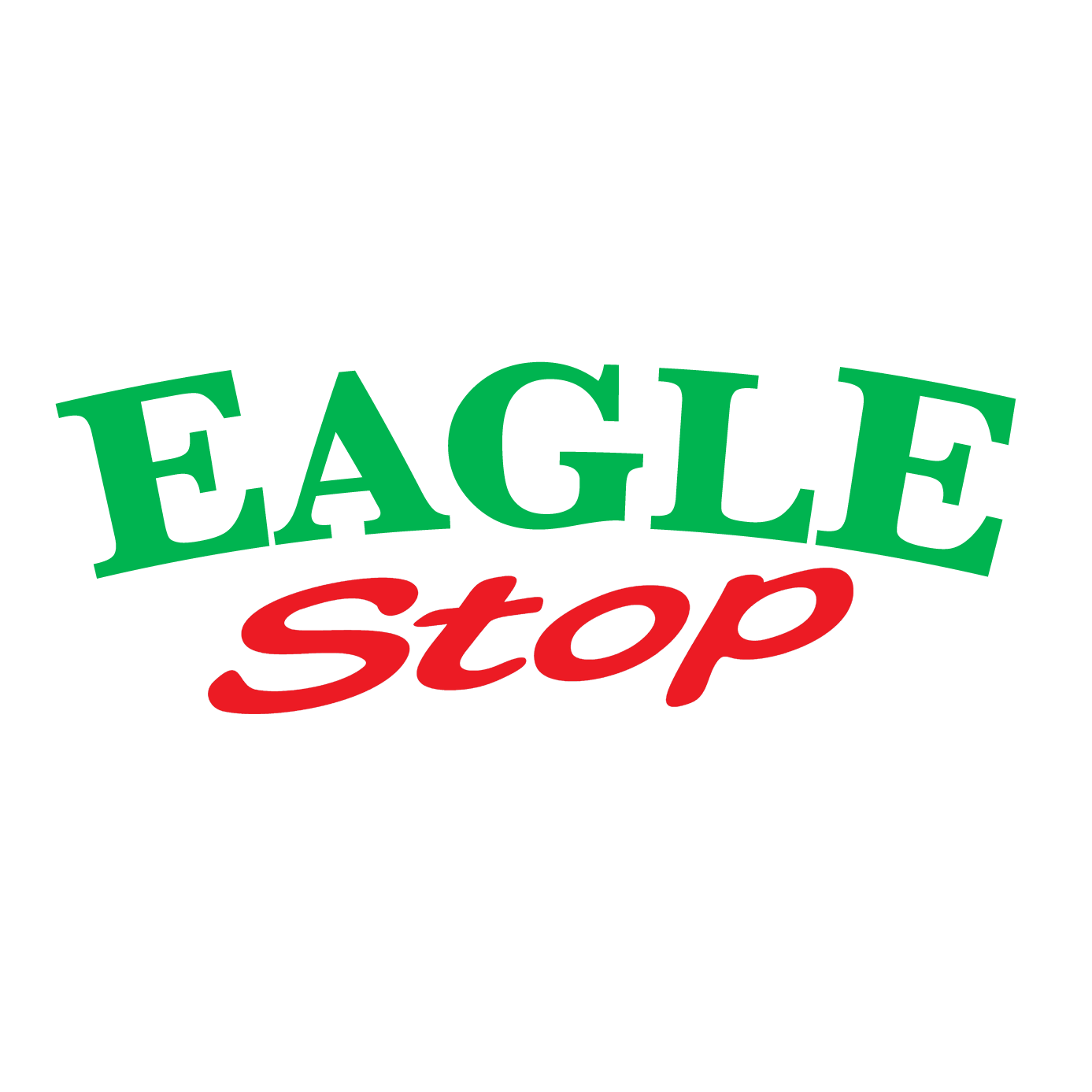 Lakers Eagle Stop