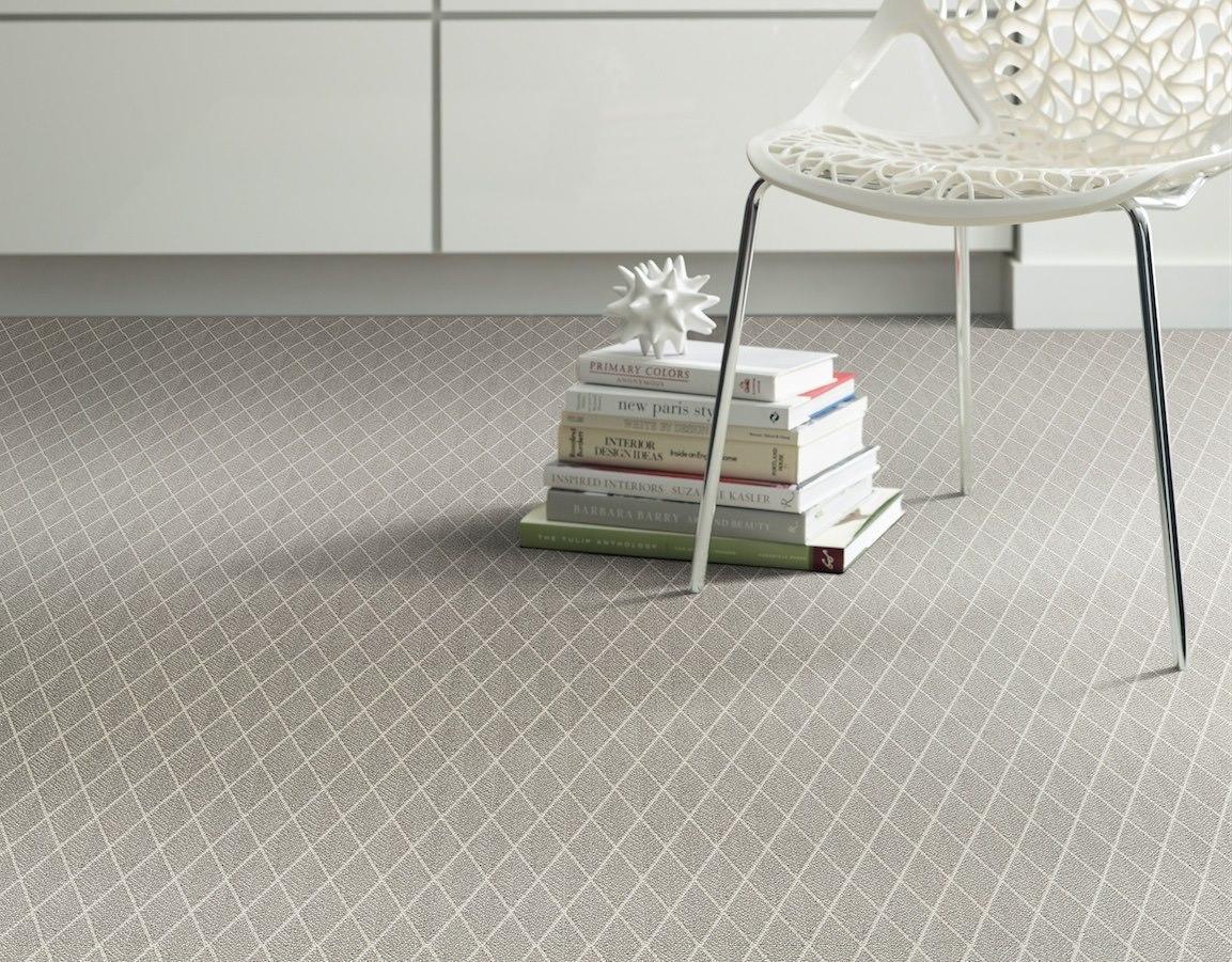 Lawrence Flooring & Interiors image 72