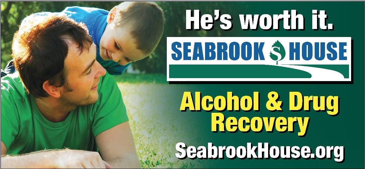 Seabrook House, Inc. Addiction Rehab Services in Bridgeton, NJ - (800 ...