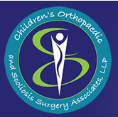 Children's Orthopaedic and Scoliosis Surgery Associates, LLP