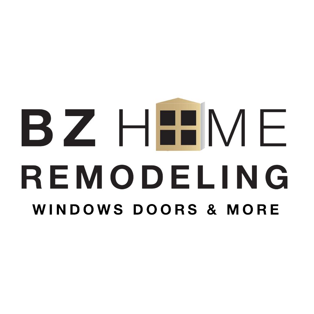 BZ Home Remodeling
