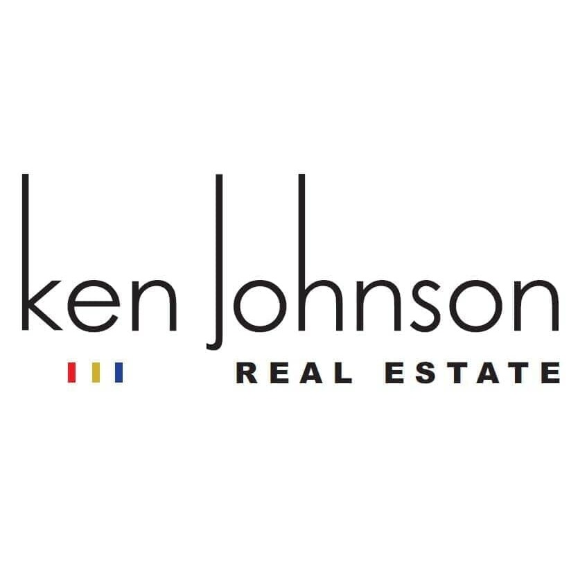 Ken Johnson Real Estate at 15923 Moonlight Creek Ct ...