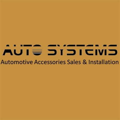 Auto Systems image 0