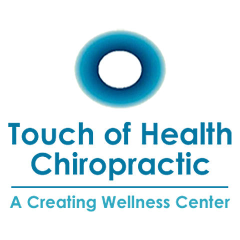 Touch of Health Chiropractic