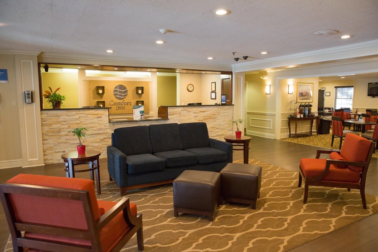 comfort inn auburn worcester in auburn ma 508 832 8. Black Bedroom Furniture Sets. Home Design Ideas