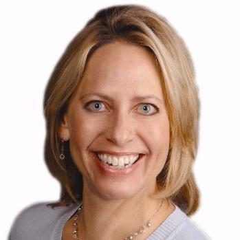 Julie Olsen - Park City Utah Realtor