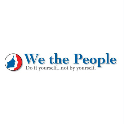 We The People Central Coast