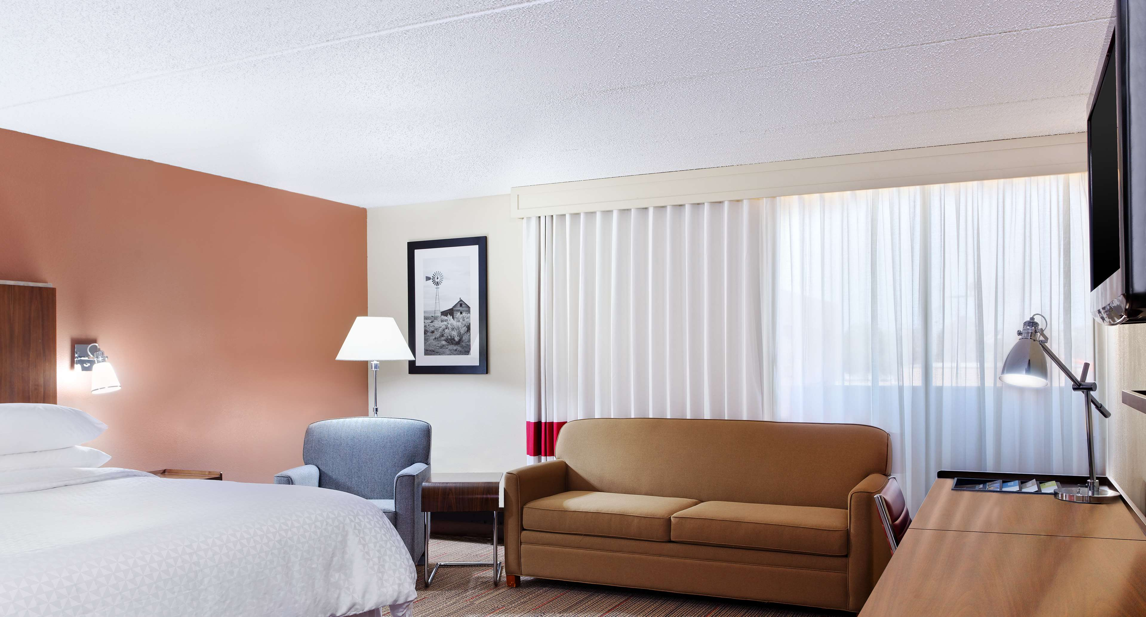 Four Points by Sheraton College Station image 4