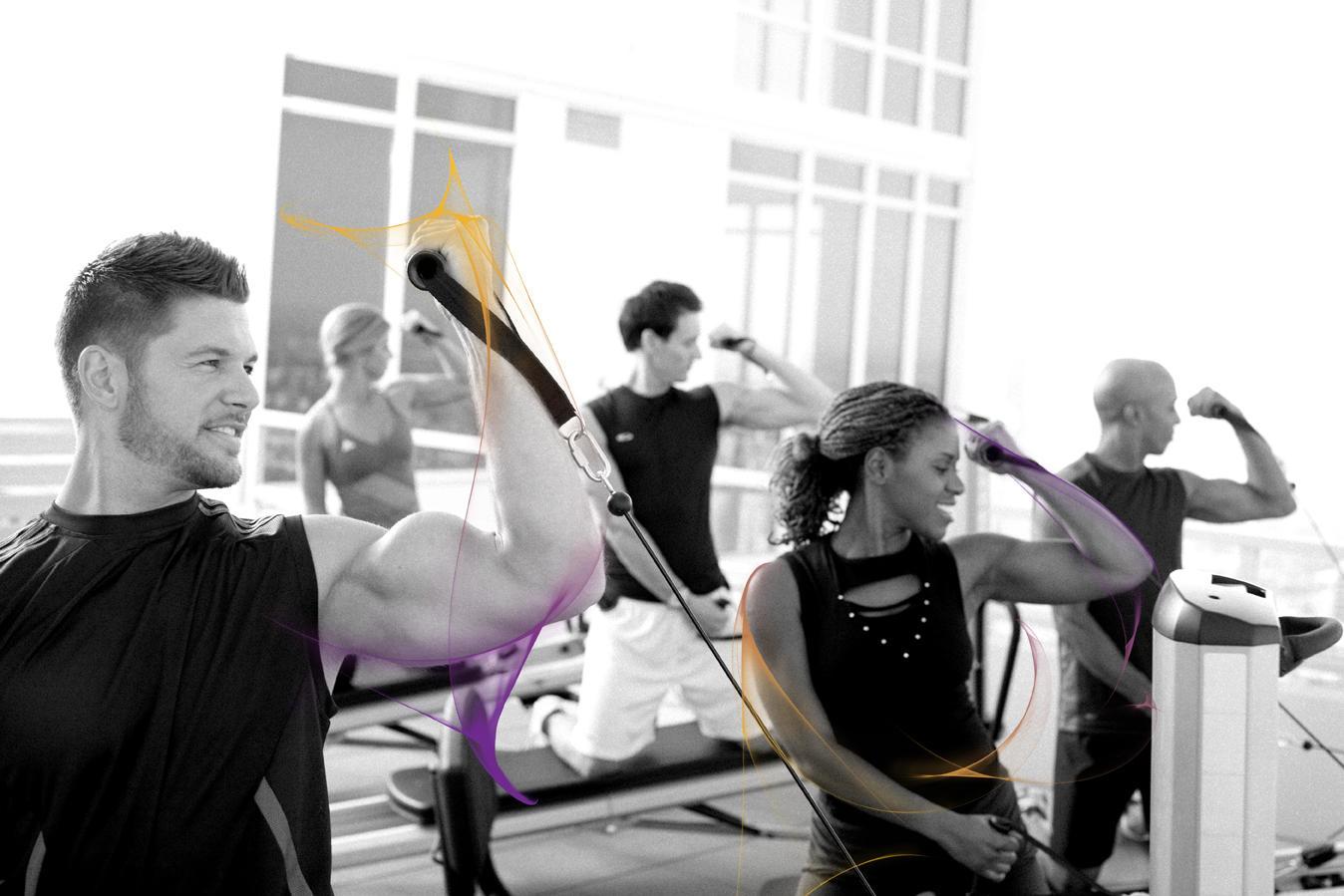 FITSPACE: Boca Boutique Fitness Studio image 3