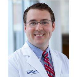 Image For Dr. Matthew  Burn MD