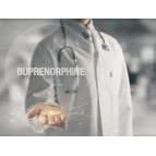 Buprenorphine Treatment Centers Inc