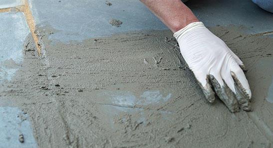 Slab Masters of Ohio Concrete Leveling LLC image 0