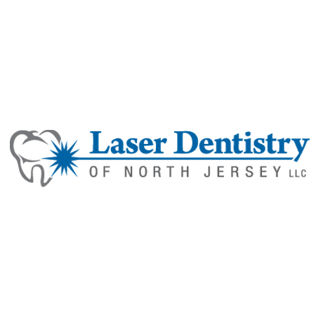 Laser Dentistry of North Jersey