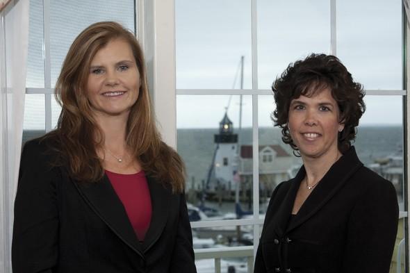 Compass Rose Strategic Partners LLC image 3
