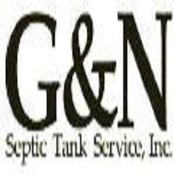 G & N Septic Tank Service - Auburn, WA - Plumbers & Sewer Repair