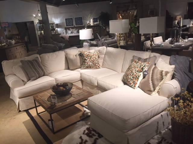Stash Home Furniture St Louis Mo Furniture Ideas