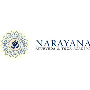 Narayana Ayurveda & Yoga Academy