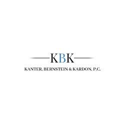Kanter, Bernstein & Kardon, P.C.