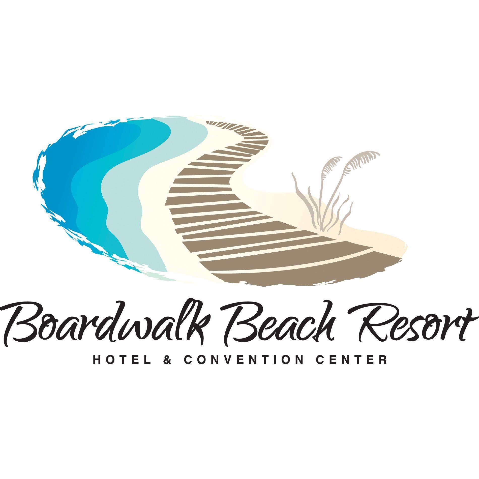 Boardwalk Beach Hotel & Convention Center