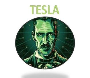 Academia Tesla