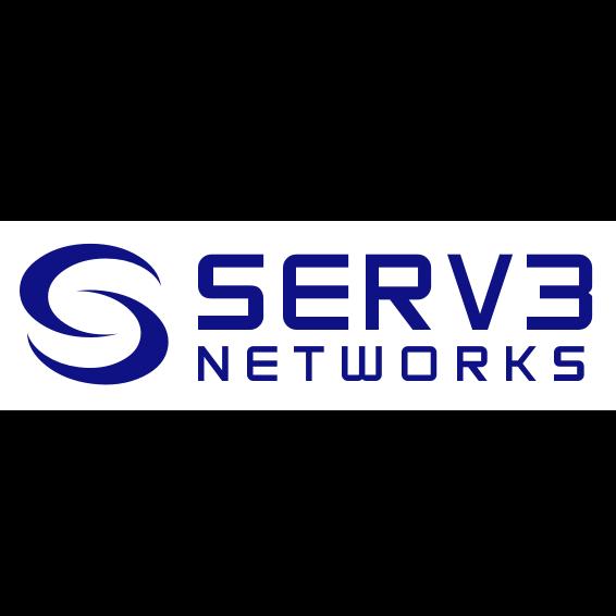 SERV3 NETWORKS