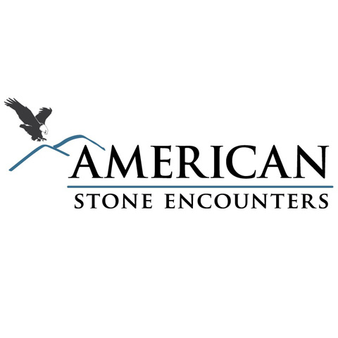 American Stone Encounters - Wadsworth, OH - Countertops