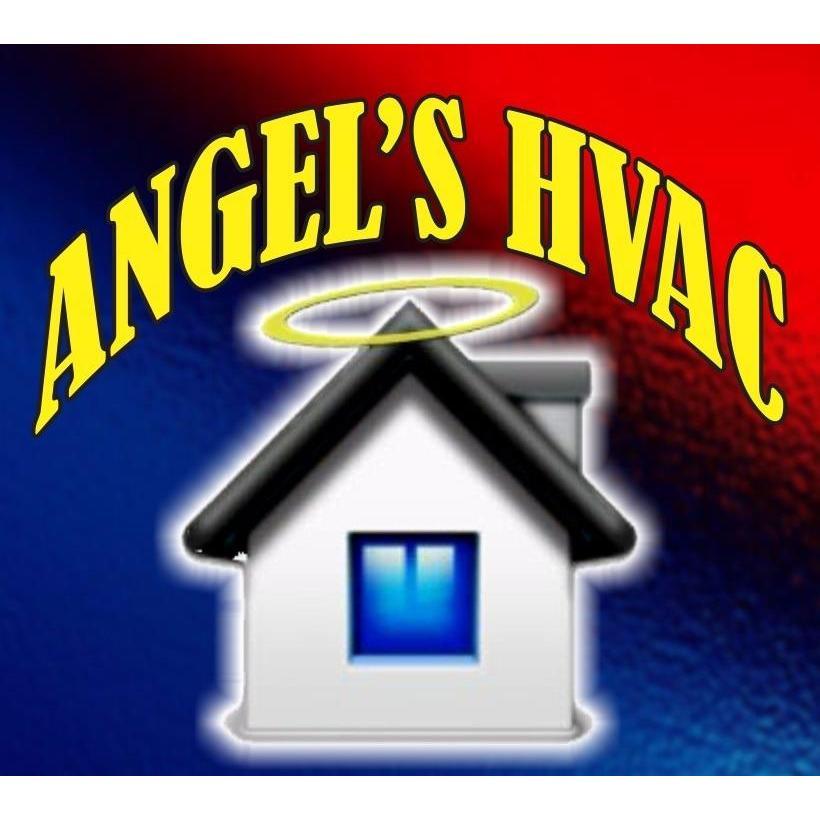 Angels HVAC