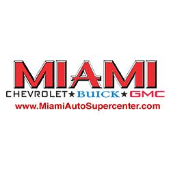 Miami auto supercenter in miami ok 74354 citysearch for Vance motors miami ok