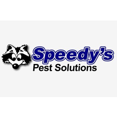 Speedy's Pest Solutions